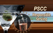 Wisconsin Responsible Serving of Alcohol Online Training & Certification